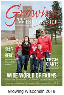 Growing WI Mag 2018
